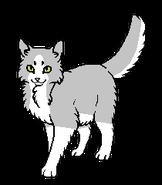 Чихуша (оруженосец)