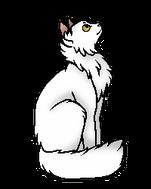Буран (глашатай)