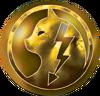 Грозовое племя иконка Секреты племён