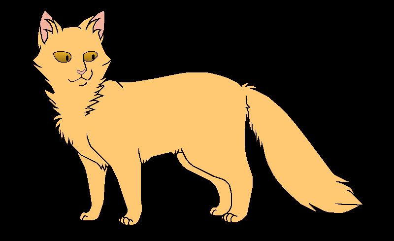 Львиноглазка
