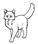Снеголапка (оруженосец)