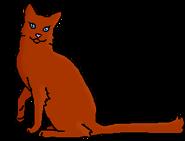 Камышница 3
