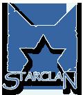 StarClan.png