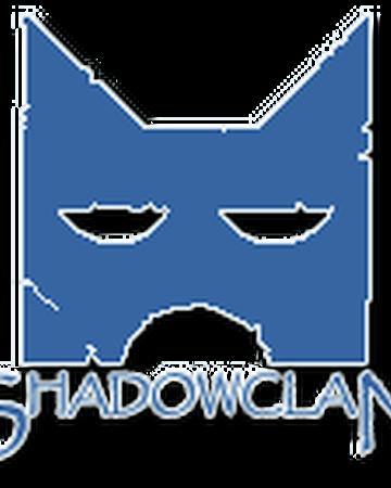 ShadowClan.png