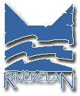 RiverClan.png