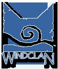 WindClan.png