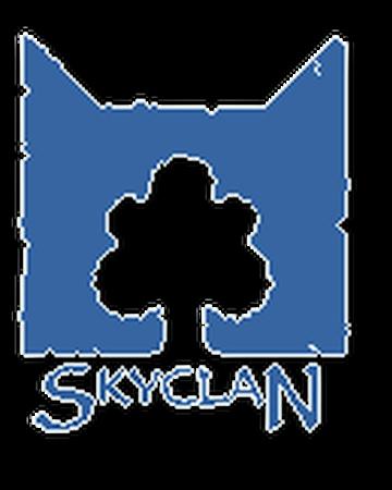 SkyClan.png