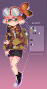 Kan ref w out info
