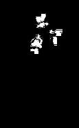 Name.cave-guard.short