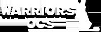 Warriors OC's Wiki