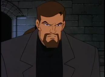 9Cartoon Gargoyles (1994-1996) Season 1 Episode 2 - Awakening online on Server Youtube.mp4 001501364.png