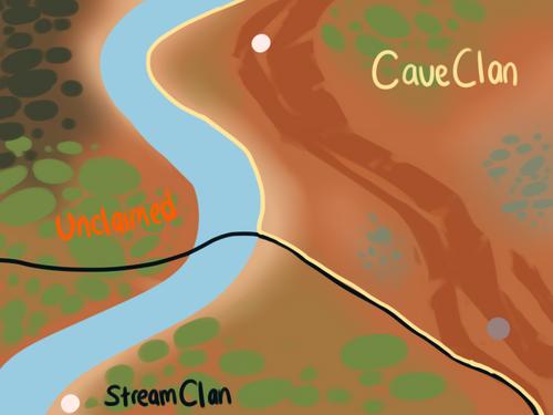 Wasteland map.png