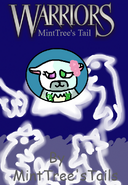 MintTree's Tail