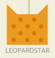 Leopardstar.Icon