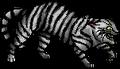 Darkstripe.df.alt