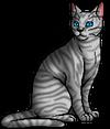 Mintfur (SkC).warrior