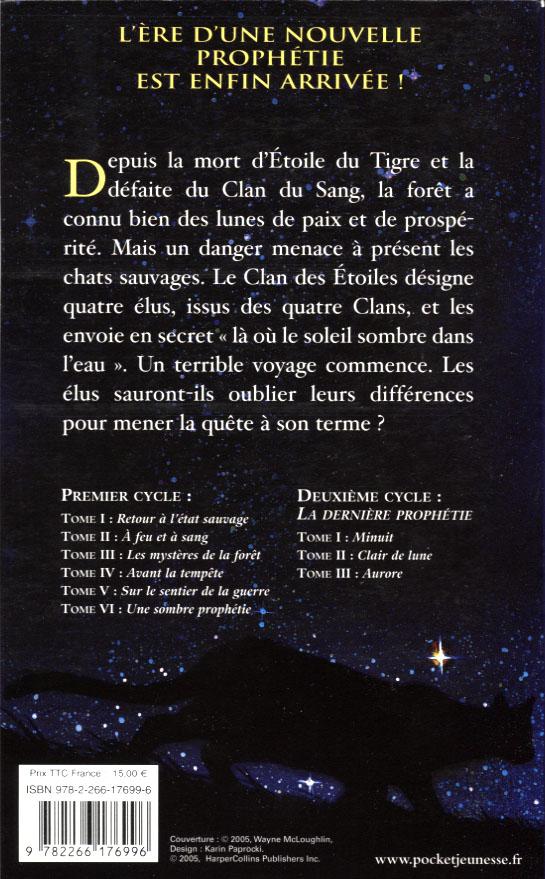 Midnight-FR-Back.jpg
