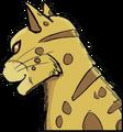 Leopardstar.WOC