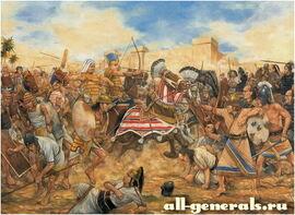 Battle of Kadesh2.jpg