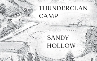 Sandy-hollow.png