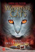 Warrior-cats-4-prima-della-tempesta