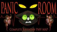 Panic Room Complete Ravenpaw PMV MAP