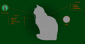 Twigbranch.Website