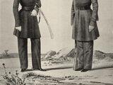 5-й Полтавський козачий полк