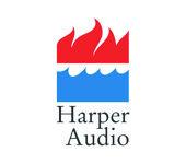 HarperAudioLogo.jpg