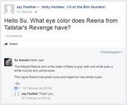 Reena Algernon.screenshot