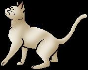 Milkfur (WC).deputy