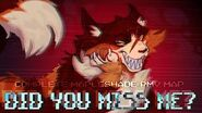 Did You Miss Me? COMPLETE Mapleshade PMV MAP Eyestrain Flashing
