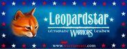Leopardstar.vote