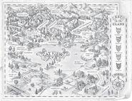 Mapwarriorslake