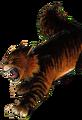 Tigerstar.TROS-FC