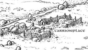 Carrionplace