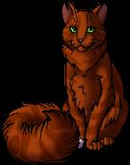 Squirrelflight.leader (1)