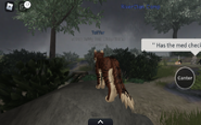Rain.screenshot
