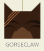 Gorseclaw (TC).Icon