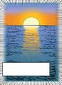 Sun-drown-place.GA2
