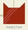 Pinestar.Icon