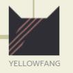 Yellowfang.Icon