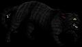 Darkstripe.df.alt2