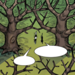 Fourtrees.RP.png