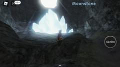 Moonstone.screenshot