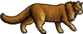Lionblaze.loner
