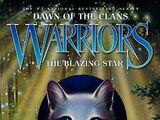 The Blazing Star (book)
