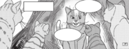 Medicine cat den.TS-3