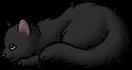 Nightsky (TBC).kit