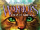 Warriors Wiki